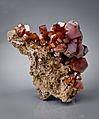 Vanadinite-v19-vanadinite-mibladen-morocco 4742sm.jpg