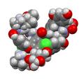 Vancomycin-from-xtal-1996-Mercury-3D-sf.png