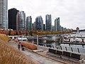 Vancouver November 2011.jpg