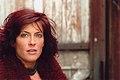 Vanessa Marshall HEADSHOT 2012.jpg