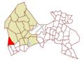 Vantaa districts-Askisto.png