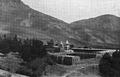 Varagavank faraway view Bachmann 1913.png