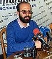 Vardan Mkrtchyan 03.jpg