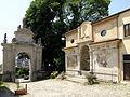 Varese Sacro Monte Arco Rosario 1.psd.jpg