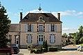 Vauchonvilliers Mairie R01.jpg