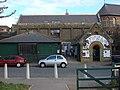 Vauxhall City Farm - geograph.org.uk - 1013079.jpg