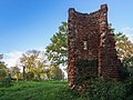 Vehlefanz Backsteinturm-02.jpg
