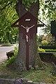 Veldkruis, Kloosterstraat-Tarwe (Helden).jpg