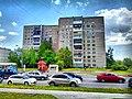 Veliky Novgorod, Novgorod Oblast, Russia - panoramio (316).jpg