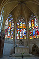 Vendome-vitraux-de-l'église-de-l'abbaye-de-la-Trinité-dpt-Loir-et-Cher-DSC 0566.jpg