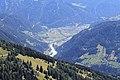 Venet - panoramio (30).jpg