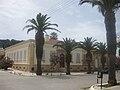 Venetian houses in argostoli.jpg