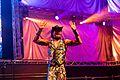 Vengaboys - 2016331224208 2016-11-26 Sunshine Live - Die 90er Live on Stage - Sven - 1D X II - 0962 - AK8I6626 mod.jpg