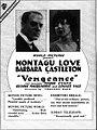 Vengeance (1918) - 1.jpg