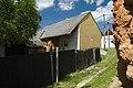 Venkovská usedlost, Buková, okres Prostějov - zadní pohled.jpg