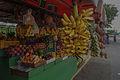 Venta de frutas.JPG