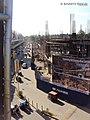 Veranza Mall Under Construction - panoramio (3).jpg