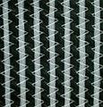 Verbundstoff biaxial.jpg