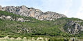 Vercoiran Montagne de Montlaud 1.JPG