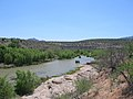 Verde River in Arizona.jpg