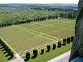 Verdun - Ossuaire Douamont 04.jpg