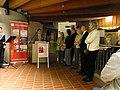 Verleihung der EGHN-Plakette an den Zoo Wuppertal 081.jpg
