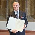 Verleihung des Bundesverdienstkreuzes an Klaus Ulonska-7265.jpg