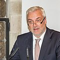 Verleihung des Europäischen Handwerkspreises an Karl Kardinal Lehmann-2073.jpg
