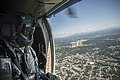 Vermont National Guard (28088042453).jpg