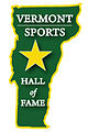 Vermont Sports Hall of Fame Logo.jpg