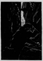 Verne - César Cascabel, 1890, figure page 0309.png