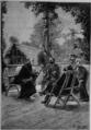 Verne - L'Île à hélice, Hetzel, 1895, Ill. page 268.png