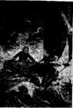 Verne - P'tit-bonhomme, Hetzel, 1906, Ill. page 180.png