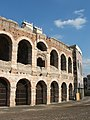 Verona - l'Arena.jpg