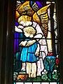 Veronica Whall window in Keswick.jpg