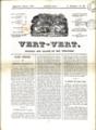 Vert-Vert 1841.png