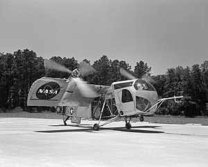 Vertol VZ-2 (Model 76) NASA GPN-2000-001732.jpg