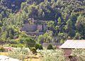 Vestiges La Roquette-sur-Var 1.jpg