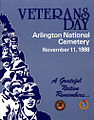 Veterans Day Poster 1988.jpg