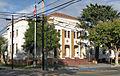Veterans Memorial Building (Alameda, CA).JPG