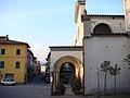 Via Matteotti Ponte Buggianese.JPG