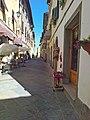Via Scipione Ammirato Montaione.JPG