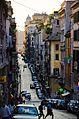Via Sistina, Rome - panoramio.jpg