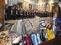 Viale Vaticano, 98, 00192 Roma, Italy - panoramio (3).jpg
