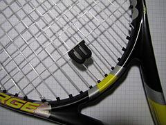Vibration damper Tennis.JPG