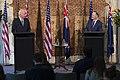 Vice President Biden visit to New Zealand, July 20-21, 2016 (28443824215).jpg