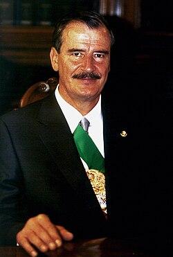Vicente Fox Official Photo 2000.jpg