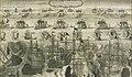 Victoire navale de Tourville à Béveziers en 1690.jpg