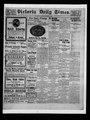 Victoria Daily Times (1902-03-20) (IA victoriadailytimes19020320).pdf