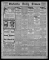 Victoria Daily Times (1905-06-16) (IA victoriadailytimes19050616).pdf